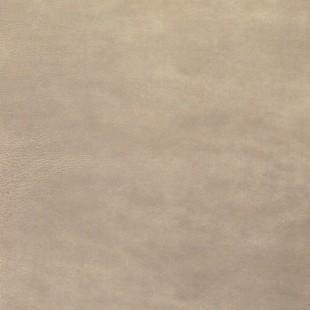 Ламинат Quick-Step коллекция Arte Плитка кожаная светлая UF1401