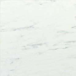 Ламинат Quick-Step Arte Мраморная плитка UF1400