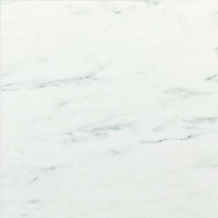 Ламинат Quick-Step коллекция Arte Мраморная плитка UF1400