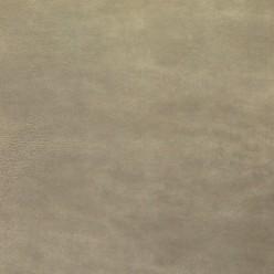 Ламинат Quick-Step Arte Плитка кожаная темная UF1402