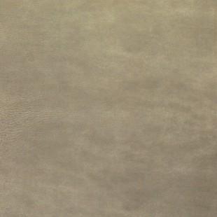 Ламинат Quick-Step коллекция Arte Плитка кожаная темная UF1402