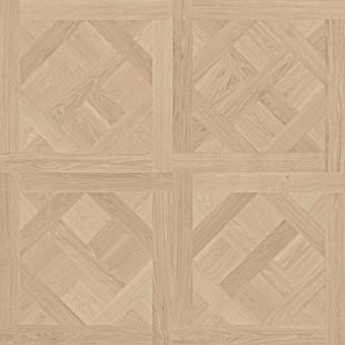 Ламинат Quick-Step коллекция Arte Версаль белый промасленный UF1248