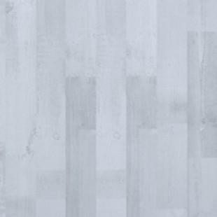 Ламинат Sinteros коллекция Богатырь Сосна Астория 504021029