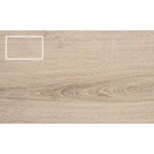 Ламинат Balterio коллекция Vitality Deluxe Дуб отбеленный 491 / VDE DK491