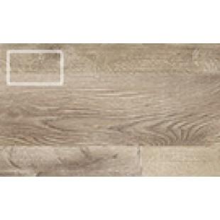 Ламинат Balterio коллекция Vitality Deluxe Дуб песчаный 796 / VDE DK796