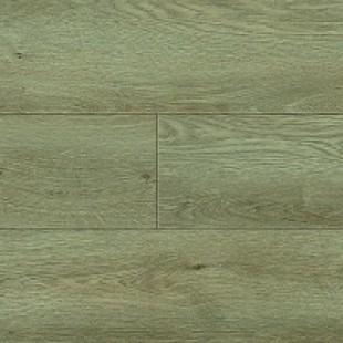 Ламинат Balterio коллекция Vitality Superb Дуб Венецианский 086