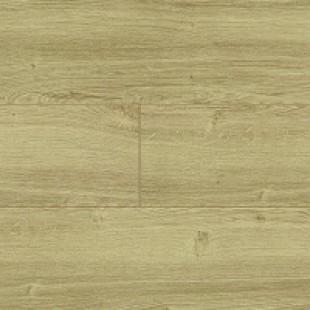 Ламинат Balterio коллекция Vitality Superb Дуб Койот 064