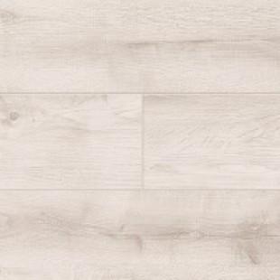 Ламинат Balterio коллекция Vitality Superb Дуб Липика 908