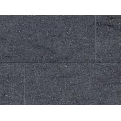 Ламинат Classen Visiogrande Caldera Scuro , , 2 040 руб. , 23855, Classen, Visogrande