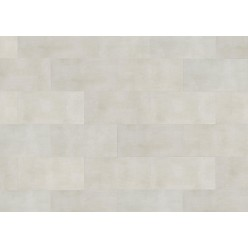 Ламинат Classen Visiogrande Basalto Bianco , , 2 040 руб. , 25574, Classen, Visogrande