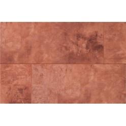 Ламинат Classen Visiogrande Cadoro Rosso , , 2 040 руб. , 23859, Classen, Visogrande