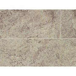 Ламинат Classen Visiogrande Granito Grigio , , 2 040 руб. , 23878, Classen, Visogrande