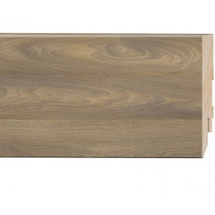 Плинтус МДФ Classen Prestige Marbela Oak