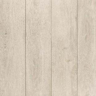 Ламинат Classen коллекция Brush Дуб Белый 34821