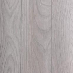 Ламинат Classen Vogue 4V Дуб Делмас 47144