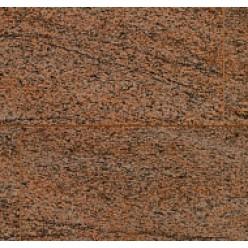 Ламинат Classen Visiogrande Granito Rosso , , 2 040 руб. , 23876, Classen, Visogrande