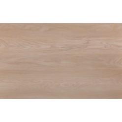 Ламинат Classen (Классен) Authentic Grain+  Дуб Снежный 29851, , 1 930 руб. , 29851, Classen, Authentic Grain+