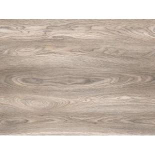 Ламинат Classen (Классен) коллекция Evolution 4V (Эволюшен) Дуб Топаз (Topaz Oak)  38794