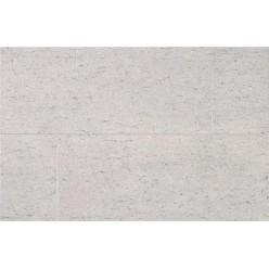 Ламинат Classen Visiogrande Caldera Bianco , , 2 040 руб. , 23856, Classen, Visogrande