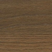 Ламинат Classen Discovery Дуб Верден Коричневый 27609