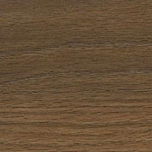 Ламинат Classen коллекция Discovery Дуб Верден Коричневый 27609