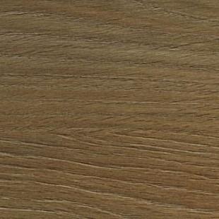 Ламинат Classen коллекция Discovery Дуб Верден Медовый  27612