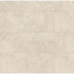 Ламинат Classen Visiogrande Шифер Эстерик Белый 35458