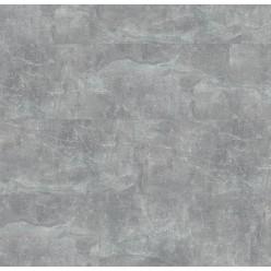 Ламинат Classen Visiogrande Шифер Темный 35455