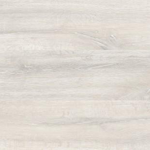 Ламинат Quick-Step коллекция Classic Отбеленный дуб CL1653