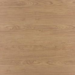 Кварцвиниловая плитка DeArt Lite арт. DA-5212