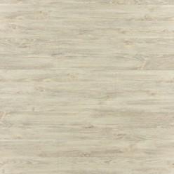 Кварцвиниловая плитка DeArt Lite арт. DA-5510