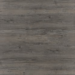 Кварцвиниловая плитка DeArt Lite арт. DA-5619