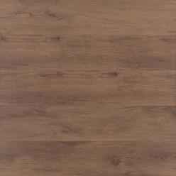 Кварцвиниловая плитка DeArt Lite арт. DA-5738