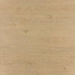 Кварцвиниловая плитка DeArt Lite арт. DA-5815