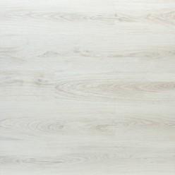 Кварцвиниловая плитка DeArt Lite арт. DA-7022