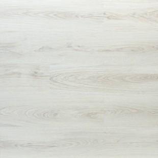 Виниловые полы DeArt коллекция Eco Click арт. DA-7022