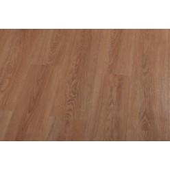 Кварцвиниловая плитка Home Tile Дуб Мичиган, , 2 207 руб. , WS 711, Decoria, Кварцвиниловая плитка DECORIA