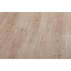 Сосна Торренс, , 2 207 руб. , WS 1515, Decoria, Кварцвиниловая плитка DECORIA
