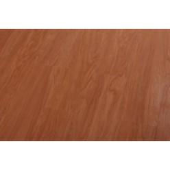 Черешня Эри, , 2 207 руб. , WS 722, Decoria, Кварцвиниловая плитка DECORIA
