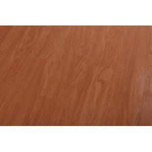 Виниловые полы Decoria коллекция Refloor Home Tile Черешня Эри WS 722