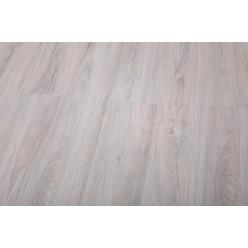 Кварцвиниловая плитка Home Tile Дуб Больмен WS-1562
