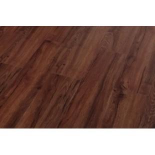 Виниловые полы Decoria коллекция Refloor Home Tile Дуб Виннипег WS 8404