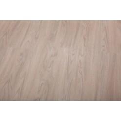 Кварцвиниловая плитка Home Tile Дуб Кирби WS-8840