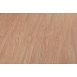 Кварцвиниловая плитка Home Tile Груша Сан-Клер WS-721