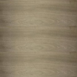 Кварцвиниловая плитка Public Tile Дуб Пирос DW-2222