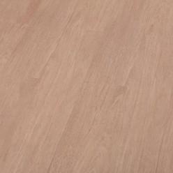 Карцвиниловая плитка Mild Tile Гевея Аргентино DW 1916