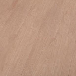 Виниловые полы Decoria коллекция Mild Tile  Гевея Аргентино DW 1916