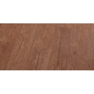 Виниловые полы Decoria коллекция Office Tile Дуб Ричи DW 1402