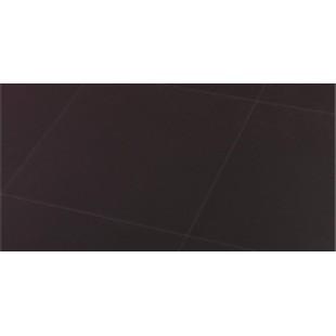 Виниловые полы Decoria коллекция Public Tile Базальт Этна DBSN 05