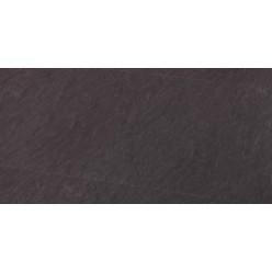 Кварцвиниловая плитка Office Tile Гранит Гималаи DMS-250